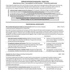 Military Resume Writers: Military Transition Resumes in Professional Resume  Services Inc