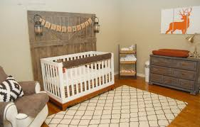 woodland baby nursery nursery woodland theme woodland nursery ideas