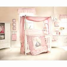 baby room sets sears awesome baby crib bedding sets uk furniture espresso baby furniture sets