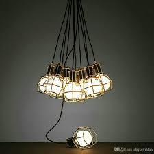 Modern Chandeliers For Bedrooms Pendant Lights Living Room Indoor Lighting Pendant Chandeliers