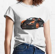 Find great deals on ebay for bugatti shirt and bugatti t shirt. Bugatti T Shirts Redbubble