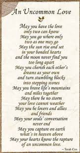 best 25 quotes for wedding cards ideas on pinterest Nice Words For A Wedding Card this is our ultimate collection of the best christian wedding poems for inspiration and recitation nice words for wedding card