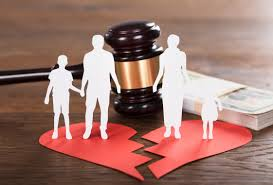 Image result for family court photos