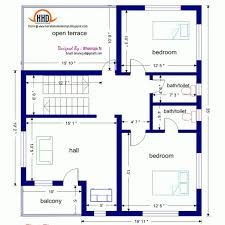 1500 sq ft house plans indian style lovely 3 bedroom house plans 1200 sq ft indian