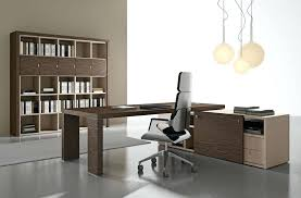 stylish home office desks. Stylish Home Office Desk Cozy Design Full Image For Computer . Desks I
