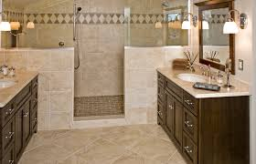 traditional bathroom designs. Museum Gallery Se Bathroom Remodel Medium Size Photo Of The Traditional  Design Bathrooms Nova 023 2016 Sense Traditional Bathroom Designs L