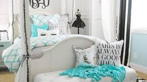 bedroom inspiration for teenage girls. Lovely Bed Rooms For Girl 40 Beautiful Teenage Girls Bedroom Designs Creative Juice Tiffany Inspired Teen Bedrooms Age 10 3 13 15 Ideas Inspiration
