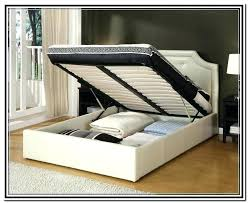 queen size bed frame walmart – ukenergystorage.co