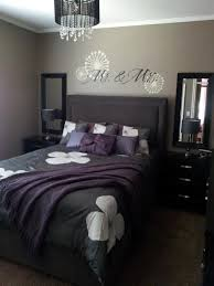 Great 1000 Bedroom Ideas For Couples On Pinterest Couple Bedroom Decor For Couples