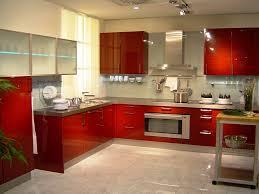 Kitchen Themes Choosing The Kitchen Decor Themes