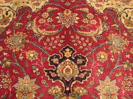 blue medallion rug a handwoven maroon pomegranate red gold target blue medallion rug navy blue medallion blue medallion rug
