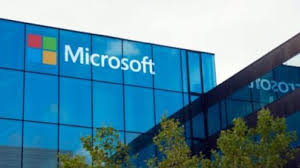 Microsoft Internship Apply Microsoft Internship Programs 2019 Emploi Dakar