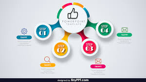 Ppt Template Design Free Free Powerpoint Templates