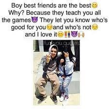 image about best friend boy in friends