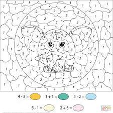 addition coloring pages 2nd grade kimhcm and