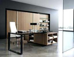 workspace furniture office interior corner office desk. Modern Home Office Desk Contemporary Desks Furniture Gallery . Workspace Interior Corner E