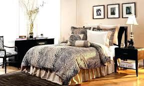 zebra print decor for bedroom animal print bedroom cheetah print room decor accessories alluring cheetah bedroom