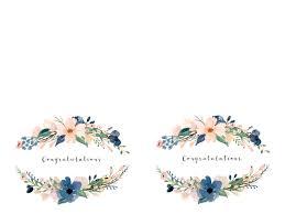 congratulations card printable {free printable greeting cards Wedding Greeting Cards Printable congratulations card printable {free printable greeting cards} diy congratulations greeting cards for graduation free printable wedding greeting cards