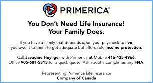 primerica life insurance quotes classy primerica life insurance canada login raipurnews