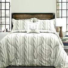 down comforter vs duvet what is a duvet cover vs comforter duvet most surprising duvet covers