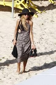 Rachel Zoe Sun Hat - Rachel Zoe Hats Lookbook - StyleBistro