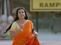 Exclusive Interview! Priya Anand About Orange: It Is The Perfect Follow Up  To Raajakumara - Filmibeat