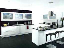 horizontal kitchen wall cabinets kitchen wall cabinets with glass doors