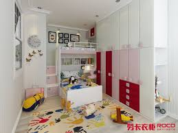Kids Queen Bedroom Furniture Blue Color Bedroom Design Queen Bedroom Kid Furniture Children