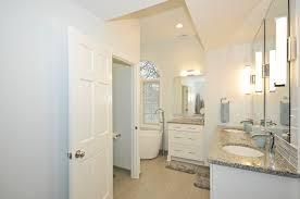 Bathroom Floor Cabinets Cabinets Bathroom Floor Cabinets Bathroom Floor Cabinet With