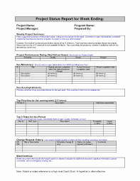 Project Closure Template Schedule Template Powerpoint Awesome Project Closure Report Template 9