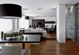 Apartment Decorating Websites Magnificent Minimalist Interior Design Ideas Myinteriorus Myinteriorus