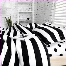 striped comforter twin xl black and white striped bedding twin soft lightweight black comforter twin xl