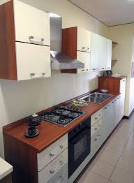 small kitchen furniture. Image Of: Modular Kitchen Furniture For Small C