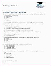 Resume On Microsoft Word Sample Resume With Microsoft Certification Logo 24 Free Microsoft
