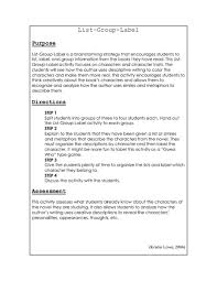 breathtaking the house on mango street lesson plans ideas best  the house on mango street list group label 6th 8th grade lesson