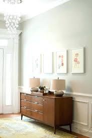calming office colors. Calming Bedroom Colors Office Download Wall Best Warm I