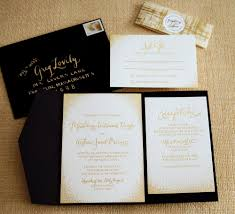 creative of gold wedding invitations black and rose gold wedding Gold Wedding Invitation Ideas creative of gold wedding invitations black and rose gold wedding invitation google search wedding gold wedding invitation ideas