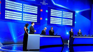 uefa champions league group stage draw uefa champions league news uefa com