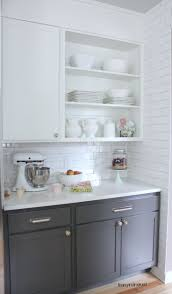 Homebase Kitchen Doors 17 Best Images About Kitchen On Pinterest Gray Kitchens