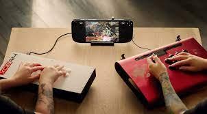 Steam Deck: Valve stellt Handheld mit Zen 2 und RDNA 2 ab 419 Euro vor -  ComputerBase