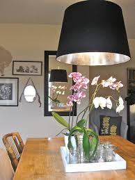 diy silver lampshade4
