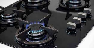 Flat Top Stove Prices Top 10 Best Gas Stoves In India 2017 Reviews
