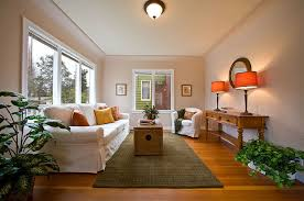 cheap lighting ideas. Cheap Living Room Lighting Ideas A
