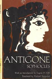 antigone collage thinglink antigone by dudley fitts and robert fitzgerald taimur files wordpress com