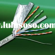 cat6 cat6 manufacturers in lulusoso com page 1 belden cat6 cable