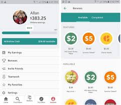 How To Make A Grocery List 14 Best Grocery List Apps Of 2019 And Make Easy Money Too