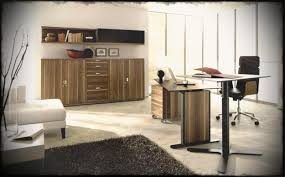 ikea office designs. Modern Ikea Office Design And Ideas Home Interior Designs I