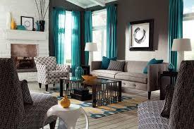 image of genevieve gorder rugs idea living room