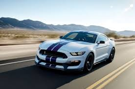 ford mustang 2016 gt350. Perfect Ford 2016 Ford Mustang Shelby Gt350 Throughout