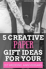 paper anniversary ideas paper wedding anniversary gift ideas for him paper anniversary gifts for him diy